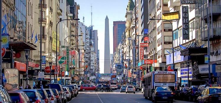 Недвижимость в аргентине купить недвижимость во вьетнаме недорого у моря