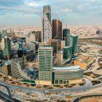 Борьба с коррупцией в Саудовской Аравии, как пророчество для России?