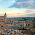 ВНЖ в Испании 2018 – Оцениваем стоимость жизни, прежде чем оформить резидентство за инвестиции