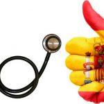 Изучаем испанскую систему здравоохранения, получив вид на жительство в Испании 2018