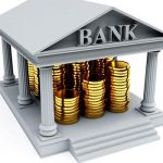 Набиуллина считает банковскую систему стабильной, а Силуанов называет санкции стимулом к возвращению активов