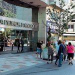 Информация о банковских счетах украинцев в Андорре скоро будет известна властям Украины