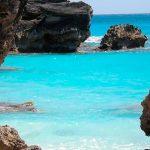 Бермуды дают ответ на появление «Райских бумаг»