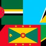 Уникальные черты — Что выделяет 5 программ инвестиционного гражданства стран Карибского бассейна в 2020
