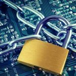Paradise Papers показали необходимость усиления кибербезопасности
