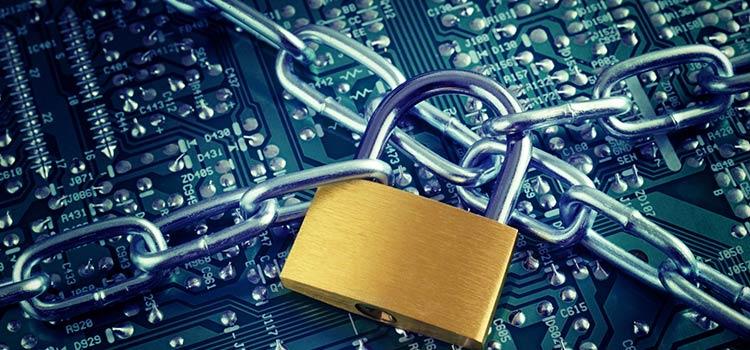 необходимость усиления кибербезопасности