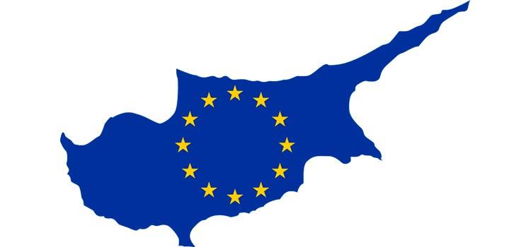 по отмывание российских денег на Кипре