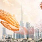 Использование услуг профессионального директора при регистрации компании в ОАЭ