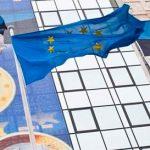 Налоговая система Эстонии — самая конкурентоспособная в ОЭСР!