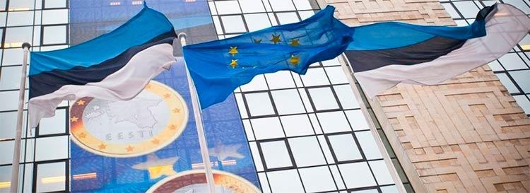 Эстония остается лидером рейтинга конкурентоспособности налоговой системы.
