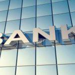 Как нерезиденту открыть счет в Европе без посещения банка?