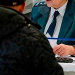 ФНС и Банки подбираются к физическим лицам: как защитить себя от излишнего внимания?
