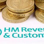 200% штраф для налоговых уклонистов в Великобритании