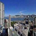 Купить компанию в Гонконге онлайн из Омска
