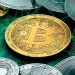 Запуск криптовалюты в Сингапуре: опыт запуска и достоинства юрисдикции