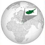 12 новых поводов оформить гражданство Кипра для россиян и украинцев в 2018 году