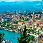 Личный счет в Македонии удаленно