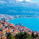 Корпоративный банковский счет в Македонии удаленно – от 3999 EUR
