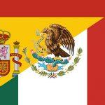 Протокол к налоговому соглашению между Мексикой и Испанией вступил в силу