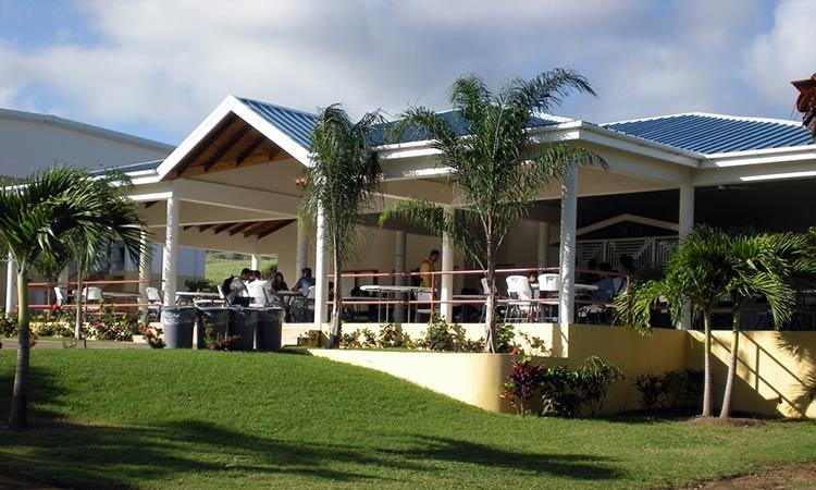 руководство по получению гражданства Сент-Китс и Невис