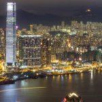 Гонконг с 1 января 2018 года покинет список оффшоров Минфина России