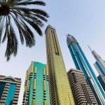 Регистрация компании в ОАЭ для открытия онлайн-бизнеса