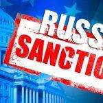 Олигархи ждут личных санкций с февраля 2018
