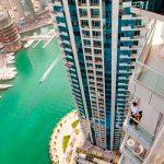 Регистрация компании в Дубае для ведения бизнеса в сфере недвижимости