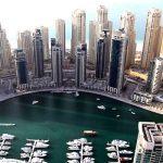 Как происходит регистрация компаний в ОАЭ в свободных зонах?