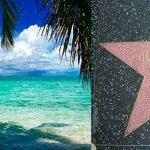 Оформляем ВНЖ Багамских островов уже в 2018 году и отдыхаем рядом со звездами