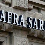 Удаленное открытие счета c внешним управлением активами в банке J. Safra Sarasin в Швейцарии — 1500 EUR
