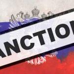Американские санкции против россиян: накажут всех, кто помогает россиянам из списка санкций