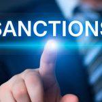 Санкции с банков вряд ли снимут в ближайшее время: используем иностранные счета вместо российских