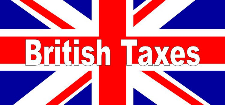 В силу вступил закон по борьбе с налоговым уклонением