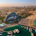 Регистрация компании в ОАЭ. Варианты возможных юридических лиц