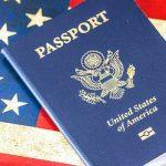 Отказ от гражданства США – Почему и как получить второй паспорт американцу уже в 2018 году