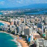 Корпоративный счет в Vestin Bank в Пуэрто-Рико с личным визитом