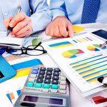 Бухгалтерия для компаний, зарегистрированных в ОАЭ
