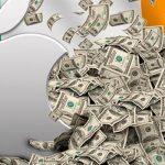 Apple всё-таки выплатит штраф в 13 миллиардов евро!