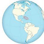 Интересует иммиграция на Багамы в 2018 году? Вот, что вам следует знать