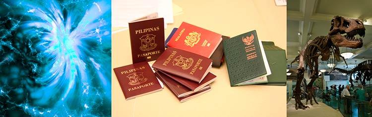 гражданство за инвестиции и инвесторских виз
