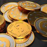 Бермуды намерены законодательно закрепить использование криптовалюты в финансовой системе