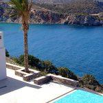 Вид на жительство в Греции при покупке недвижимости в 2018 году – Факты и советы