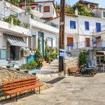 ВНЖ в Греции при покупке недвижимости 2018 – Почему цены на греческое жилье будут расти?