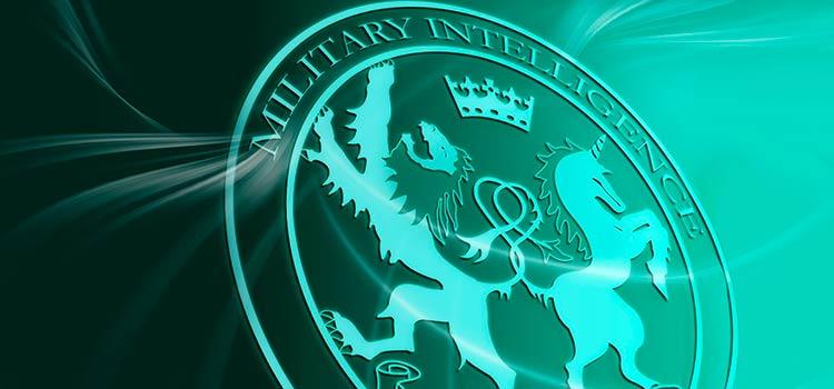 MI6 против России