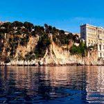 ПМЖ в Монако — 5 причин выбрать Княжество для встречи Нового года 2018 и иных торжеств
