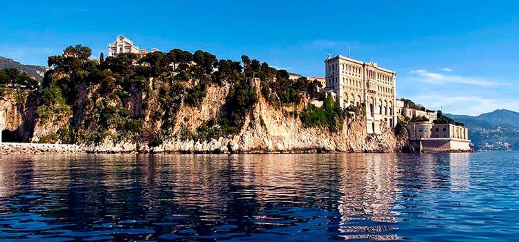 Получить ПМЖ в Монако