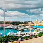 11 новых поводов купить недвижимость в Монако и оформить вид на жительство в 2018 году