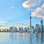 Безусловный базовый доход проверяют в Онтарио, Канада: начало новой мировой экономики?