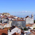 ВНЖ Португалии за инвестиции 2018 – Новый способ получить золотую визу и свежая статистика